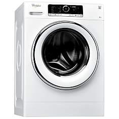 Lave linge WHIRLPOOL FSCR80421