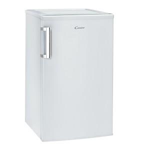 Réfrigérateur Table Top CANDY CCTOS502WH