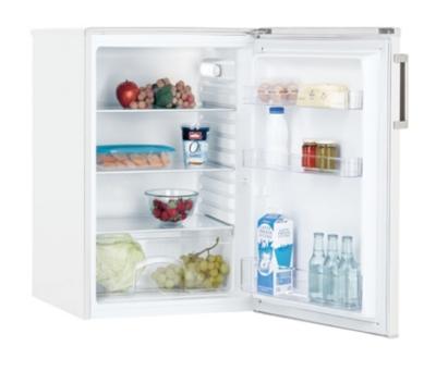 Réfrigérateur Table Top tout utile CANDY