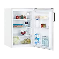 Réfrigérateur Table Top tout utile CANDY...