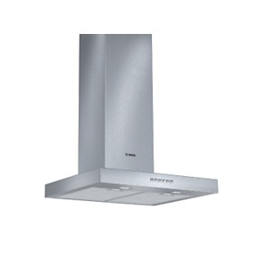 Hotte décorative BOSCH DWB067A51