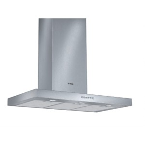 Hotte décorative BOSCH DWB097A51