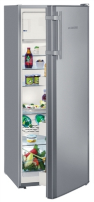 Réfrigérateur LIEBHERR KSL2814-20