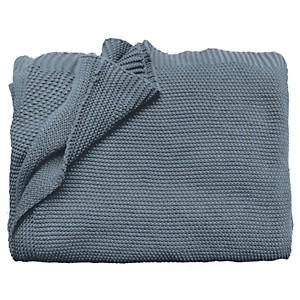 Plaid Knitted MARC O'POLO