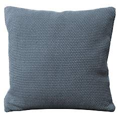 Coussin Knitted MARC O'POLO