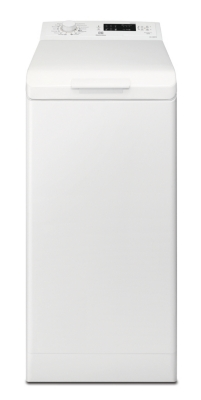 Lave linge ELECTROLUX EWT1260ES1