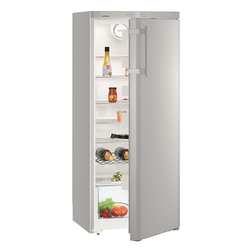Réfrigérateur LIEBHERR KSL3130  garanti 5 ans