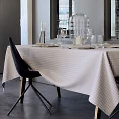 Linge de table Origami GARNIER THIEBAUT