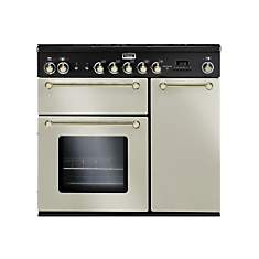 Piano de cuisson FALCON Kitchener 90 KCH...