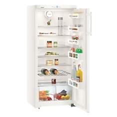 Réfrigérateur LIEBHERR 1 porte tout  uti...