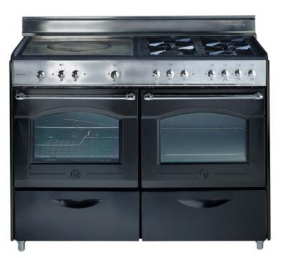 Piano de cuisson ROSIERES Bocuse Tradis  RBC127RU1 garanti 5 ans