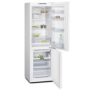Réfrigérateur combiné SIEMENS KG36NNW30