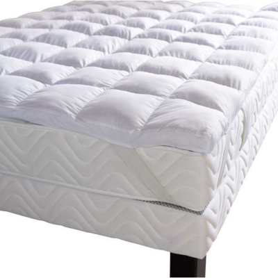 surmatelas ultra fresh confort bultex. Black Bedroom Furniture Sets. Home Design Ideas