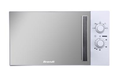 Micro ondes BRANDT SM2606W