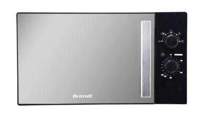 Micro-ondes BRANDT SM2606B