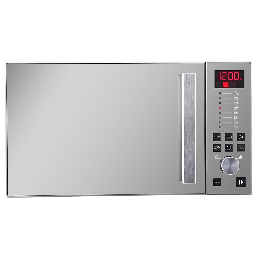 Micro ondes BRANDT SE2616S