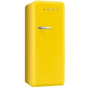 Réfrigérateur SMEG FAB28RG1