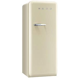 Réfrigérateur SMEG FAB28RP1