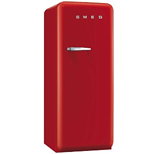 Réfrigérateur SMEG  FAB28RR1