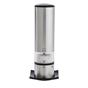 Moulin à sel 20 cm électrique PEUGEOT  -