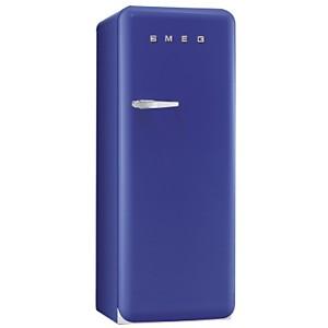 Réfrigérateur SMEG FAB28RBL1