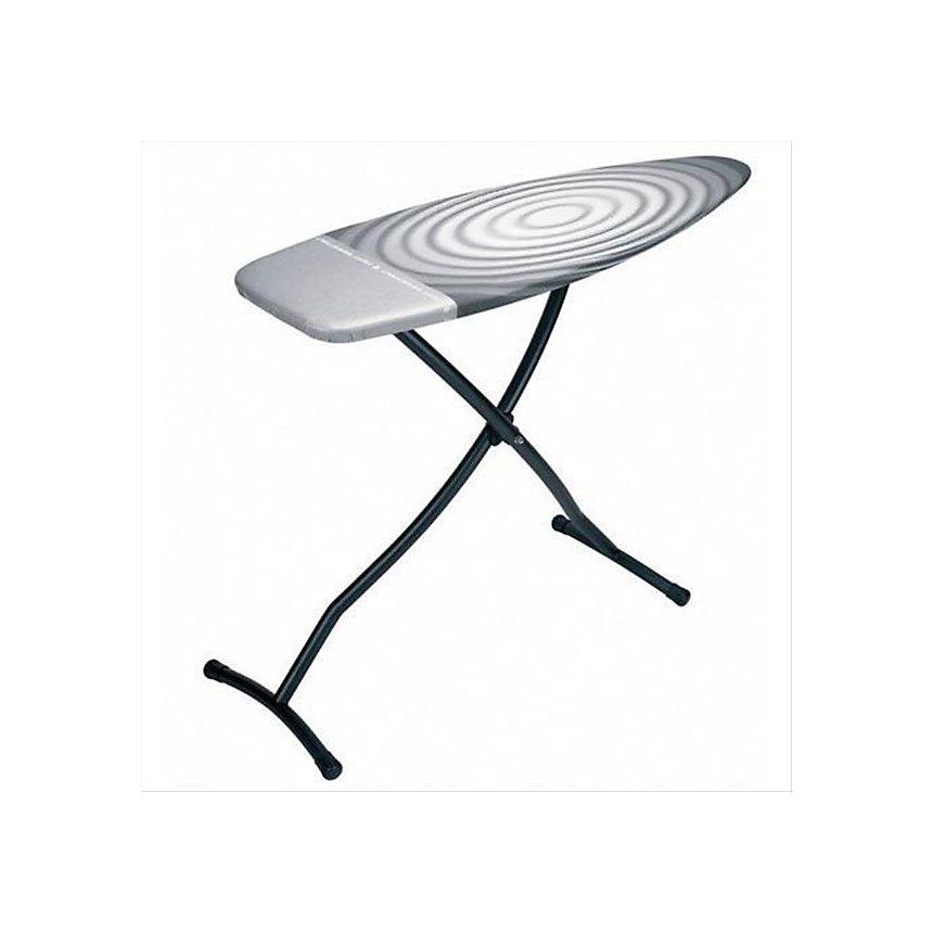 Table à repasser BRABANTIA Titan