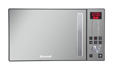 Micro-ondes grill BRANDT GE2626B