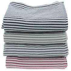 Fouta Drap de plage Grand Large