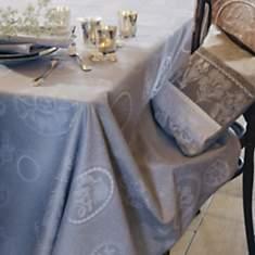 Linge de table Mille Eclats GARNIER  THI