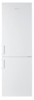 Réfrigérateur combiné BRANDT BFC3852BW