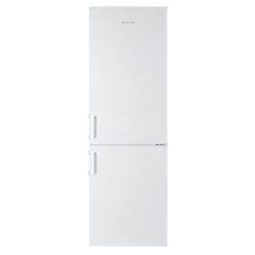 Réfrigérateur combiné BRANDT BFC...