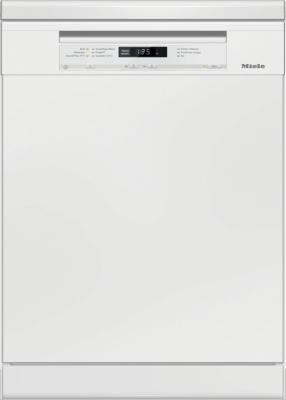 Lave vaisselle MIELE G6630SC garanti 5  ans
