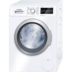 Lave linge BOSCH WAT32480FF garanti  5 a...