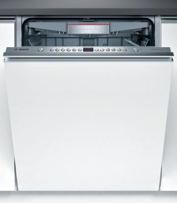 Lave vaisselle intégrable bosch smv69n70eu garantie 5 ans