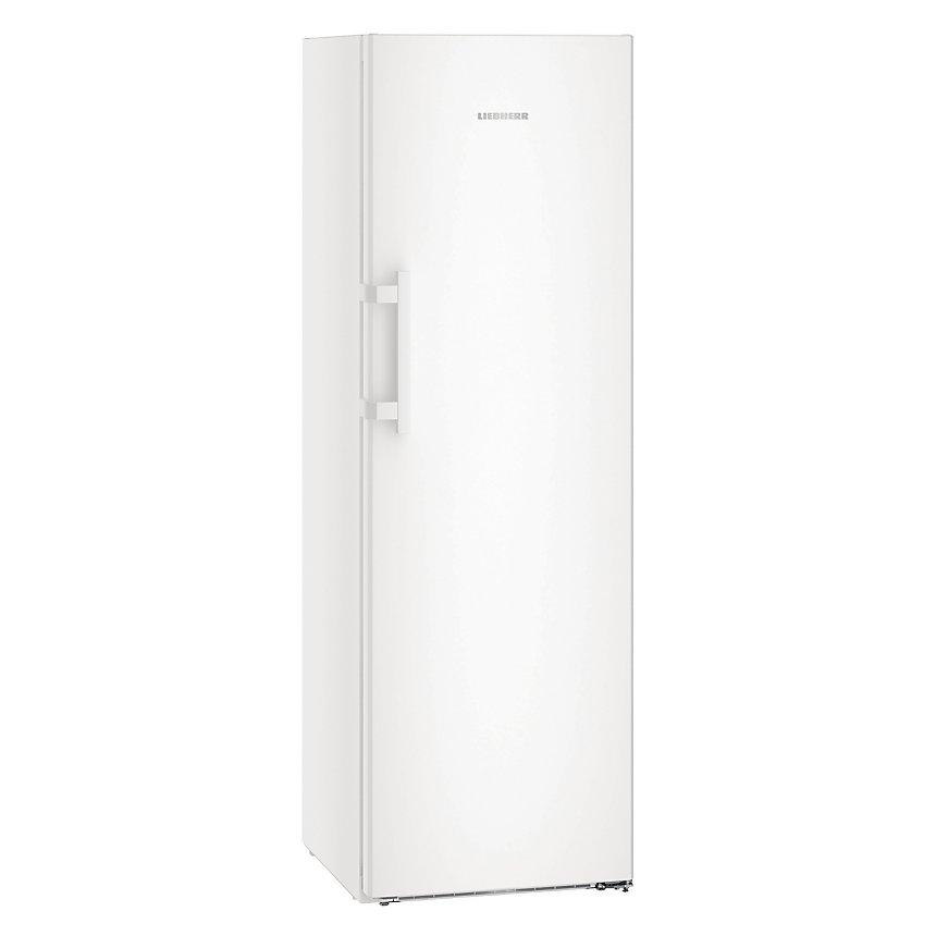 Réfrigérateur LIEBHERR KB4310 garanti  5 ans