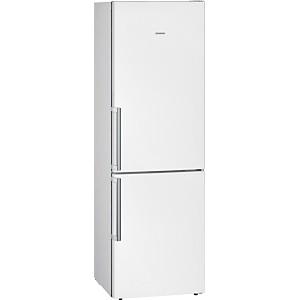 Réfrigérateur combiné SIEMENS KG36EBW40