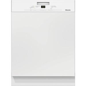 Lave vaisselle MIELE G4922IBB garanti 5 ans