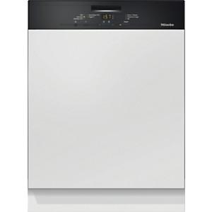 Lave vaisselle MIELE G4922INR garanti 5  ans