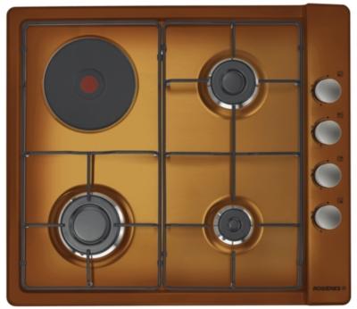 Table de cuisson mixte ROSIERES  RTL631EMFA