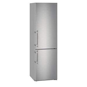 Réfrigérateur combiné LIEBHERR CNEF4815  garanti 5 ans