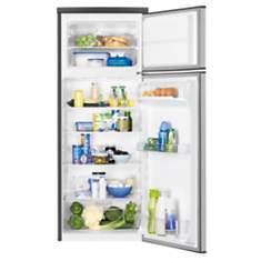 Réfrigérateur FAURE FRT23101XA
