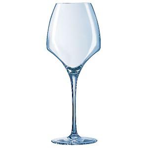 Lot de 6 verres à vin 40 cl Universal  Tasting Open Up  CHEF&SOMMELIER