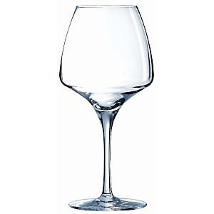 Lot de 6 verres à vin 32 cl Pro tasting