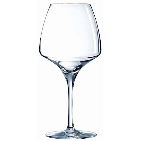 verre a vin 40 cl