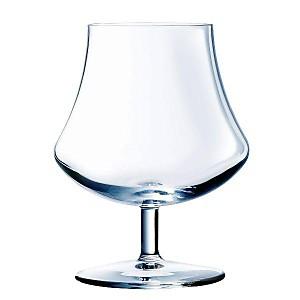 Lot de 6 verres à Cognac 39 cl Ardent  O