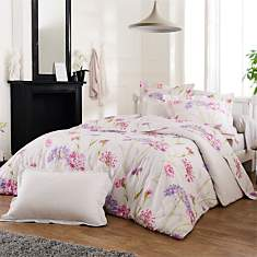 Taie percale Caprice TRADILINGE