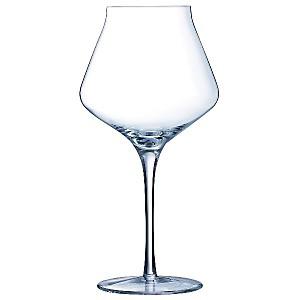 Lot de 6 Verres à vin CHEF&SOMMELIER