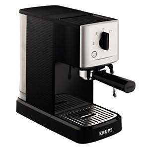Machine à café expresso KRUPS XP344010  - Manuelle