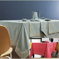 Linge de table Butterfly BLANC DES  VOSG