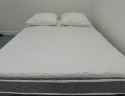 surmatelas chauffant 1 place elegant surmatelas chauffant personne surmatelas chauffant. Black Bedroom Furniture Sets. Home Design Ideas